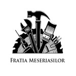 Fratia Meseriasilor