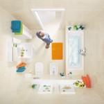 Oferta Obiecte Sanitare