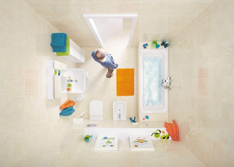 obiecte-sanitare