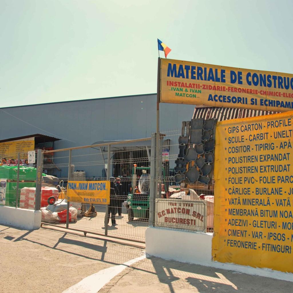 depozit-materiale-de-constructii